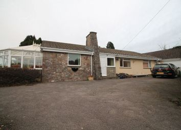 Thumbnail 5 bed bungalow to rent in Church Hill, Olveston, Bristol