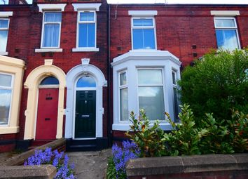 Thumbnail 5 bed shared accommodation to rent in Manchester Road, Ashton-Under-Lyne