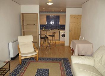 Thumbnail 1 bed flat to rent in Dalling Road, Hammersmith, London
