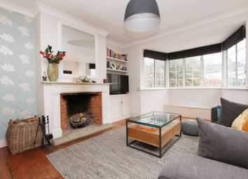 3 bed semi-detached house for sale in Rickmansworth Road, Pinner HA5