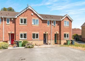 Thumbnail 2 bed property for sale in Thorpe Gardens, Leeds