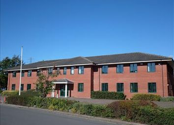 Thumbnail Office for sale in Saxon View, Hanbury Road, Stoke Prior, Bromsgrove
