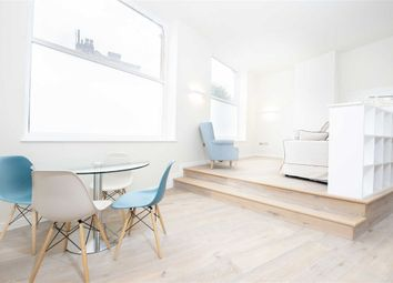 Thumbnail 2 bedroom flat for sale in Archway Road, London