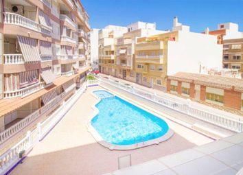 Thumbnail 2 bed apartment for sale in La Mata, Costa Blanca South, Costa Blanca, Valencia, Spain