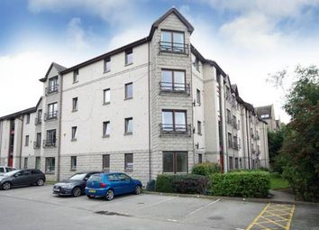 2 bed flat to rent in Sunnybank Road, Aberdeen AB24