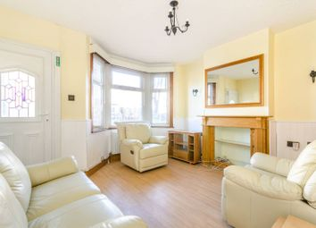 Thumbnail 3 bed terraced house to rent in Moffat Road, Thornton Heath