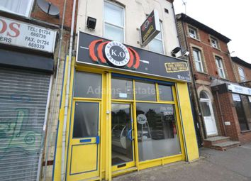 Thumbnail Restaurant/cafe to let in London Road, Earley, Reading