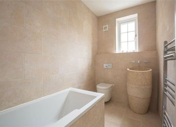 Thumbnail 2 bedroom flat to rent in Mess Road, Shoeburyness, Southend-On-Sea