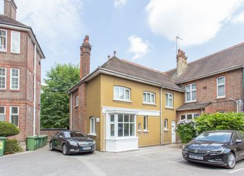Thumbnail 1 bed flat for sale in Bridgewater Road, Wembley
