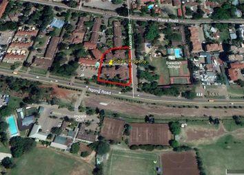 Thumbnail Land for sale in Makindi Road Junction, Ngong Road, Nairobi, Kenya