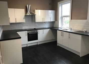 2 bed flat to rent in Teme Court, Melton Road, West Bridgford, Nottingham NG2