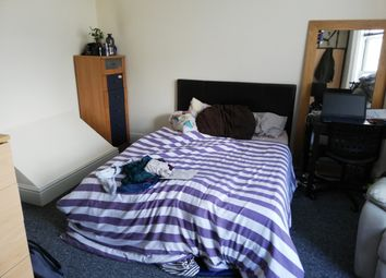 Thumbnail 1 bed flat to rent in Terminus Terrace, Southampton