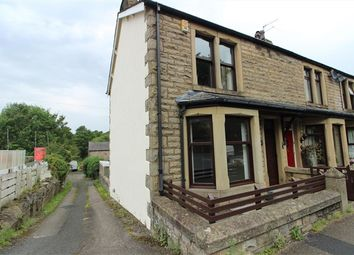 Thumbnail 3 bedroom property to rent in Coastal Road, Bolton Le Sands, Carnforth