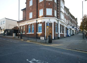 Thumbnail Office to let in Kenton Road, Harrow, Middlesex