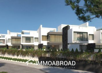 Thumbnail 3 bed property for sale in 29680 Estepona, Málaga, Spain