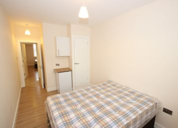 Thumbnail 1 bedroom property to rent in St. Martins Street, Wallingford