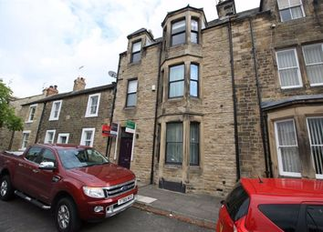 Thumbnail 3 bed town house for sale in North View, Newgate, Barnard Castle