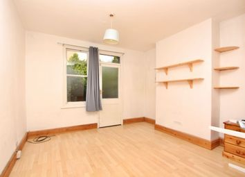 Thumbnail Studio to rent in Portland Avenue, Stamford Hill, London