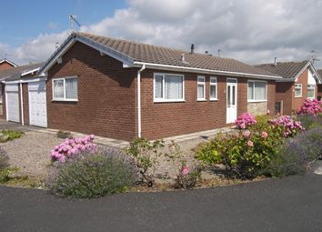Thumbnail 2 bed bungalow for sale in Southfold Place, Lytham St. Annes