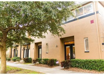 Thumbnail 2 bed villa for sale in 724 Avenue South, St Petersburg, Florida, United States Of America