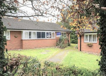 2 bed semi-detached bungalow for sale in Ashby Court, Barnsley S70