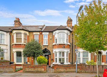 Dangan Road, London E11 property