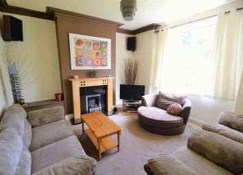 Thumbnail 6 bed terraced house to rent in Park Avenue, Swinton, Manchester