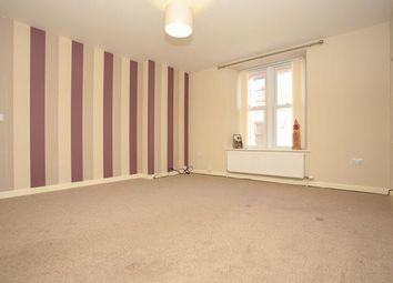 Thumbnail 1 bed flat to rent in Greencroft Wynd, Annan