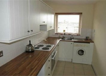 Thumbnail 2 bed flat to rent in Howarth Terrace, Haswell, Durham