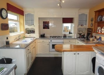 Thumbnail 2 bed bungalow to rent in Penrhos Drive, Penrhyn Bay, Llandudno