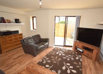 Thumbnail 2 bed mews house for sale in Crown Mews, Queens Terrace, Dalton-In-Furness, Cumbria