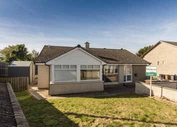4 bed bungalow for sale in Clashrodney Avenue, Cove Bay, Aberdeen AB12