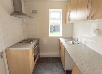Thumbnail 3 bed property to rent in Tilbury Road, West Horndon, Brentwood