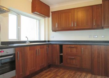 Thumbnail 2 bed terraced house to rent in Mealsgate, Wigton