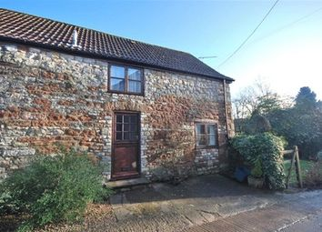 Thumbnail 2 bedroom semi-detached house to rent in Chew Magna, Near Bristol