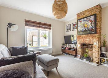 Thumbnail 1 bed maisonette for sale in Elm Road, Kingston Upon Thames