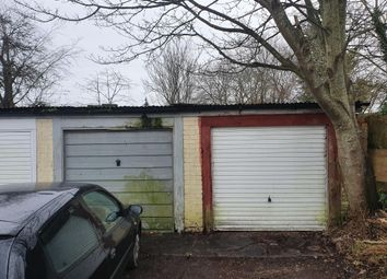 Thumbnail Property to rent in Northville Road, Horfield, Bristol