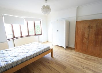 Thumbnail 4 bedroom terraced house to rent in Conifer Gardens, Streatham