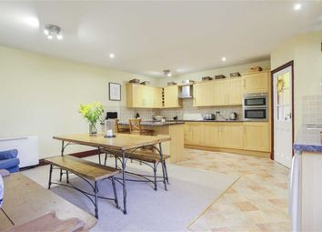 Thumbnail 3 bed mews house for sale in Chaigley Court, Chaigley, Clitheroe