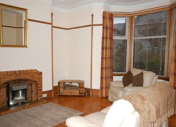 Thumbnail 2 bedroom flat to rent in Kirk Brae, Cults