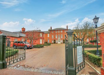 1 bed maisonette for sale in Old St Michaels Drive, Braintree CM7