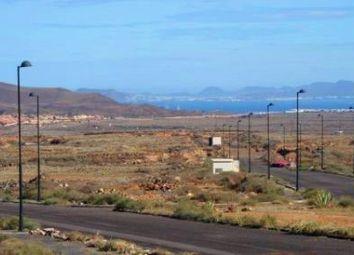 Thumbnail Land for sale in C/Puipana, Villaverde, Fuerteventura, Canary Islands, Spain