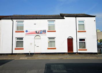 Thumbnail Commercial property for sale in Charles Street, Leigh