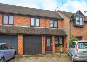 Thumbnail 3 bed terraced house for sale in Old Place Gardens, High Street, Bedmond, Abbots Langley