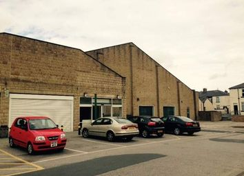 Thumbnail Retail premises to let in Briercliffe Shopping Centre, Burnley, Burnley