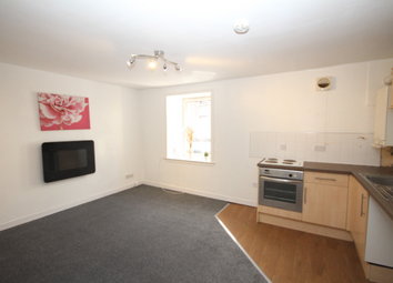 Thumbnail 3 bedroom flat to rent in Hilltown, Hilltown, Dundee, 7Ap