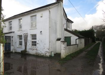 Thumbnail 4 bed property for sale in The Grove, Ferndown