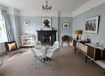 4 bed property for sale in Frederica Road, London E4