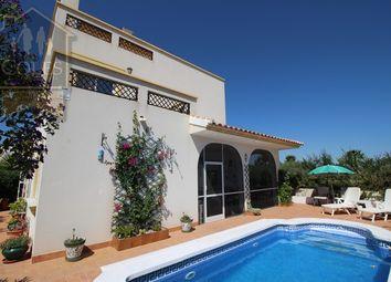 Thumbnail 3 bed villa for sale in El Saltador, Huércal-Overa, Almería, Andalusia, Spain