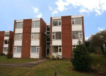 Thumbnail 2 bed flat to rent in Martin Lane, Bilton, Rugby, Warwickshire